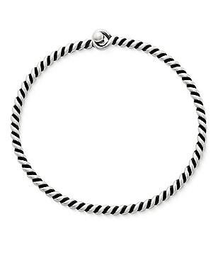 Womens Bracelets Bangles Dillards