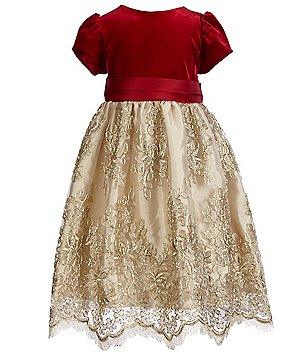 Kids | Girls | Dresses | Special Occasion Dresses | Little Girls ...