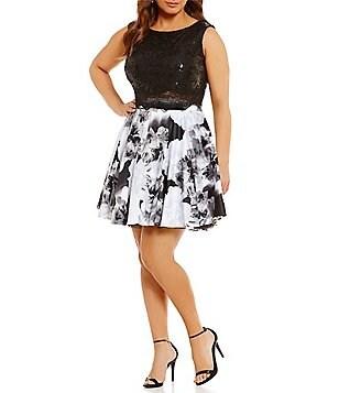 Juniors | Dresses | Homecoming & Party Dresses | Dillards.com