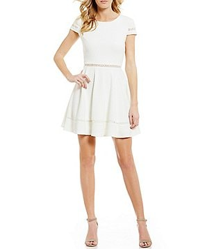 Juniors' Casual & Daytime Dresses | Dillards
