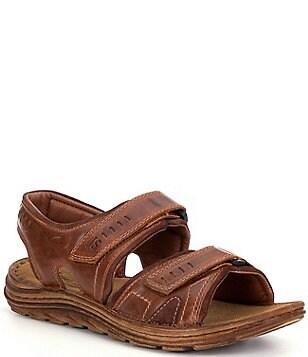 Josef Seibel Men's Raul 19 Sandals
