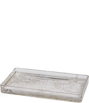 kassatex vizcaya tray - Bathroom Tray