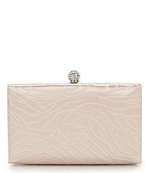 Handbags | Clutches & Evening Bags | Bridal | Dillards.com