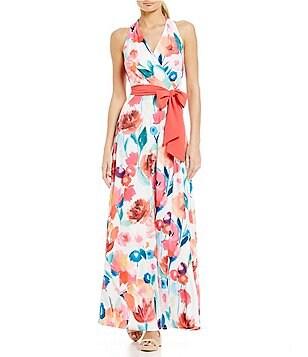 Sale & Clearance Women's Maxi Dresses | Dillards