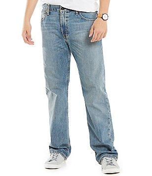 Men | Jeans | Loose | Dillards.com