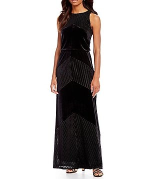 Prom dresses and evening wear in london