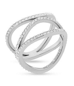 Michael Kors Womens Jewelry Dillards