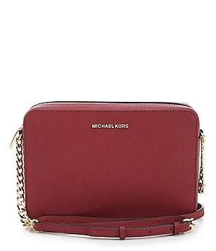 Red Handbags, Purses & Wallets | Dillards
