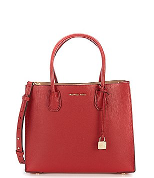 Handbags, Purses & Wallets | Dillards