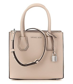 michael kors purses at dillards michael kors shop near me