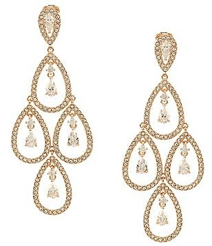 Accessories | Jewelry | Earrings | Chandelier | Dillards.com