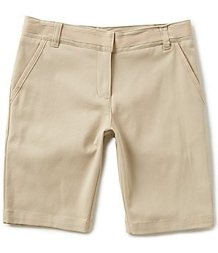 Kids | Girls | Shorts | Dillards.com