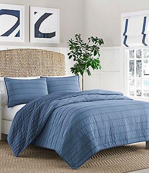 Sale & Clearance Quilts & Coverlets | Dillards : dillards quilts - Adamdwight.com