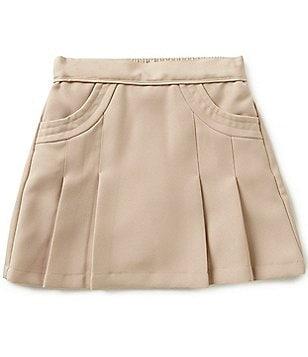 Kids | Girls | Shorts | Dillards.com