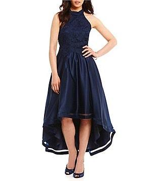 Dillards Cocktail Dresses