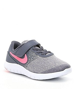nike tennis shoes for youth