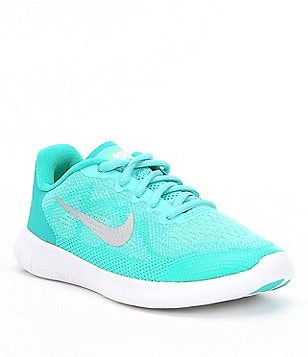 nike running shoes for girls size 12