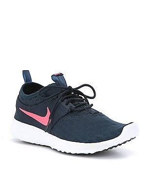 nike womens. nike women\u0027s juvenate lifestyle shoes womens