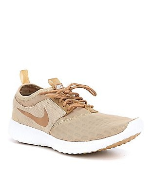 Nike Women's Juvenate Lifestyle Shoes