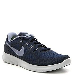 Nike 8 Svart All Lunarglide Guys OiuZXPk