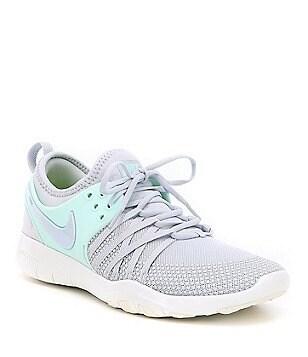 Nike Womens Free Tr 7 Training Shoes