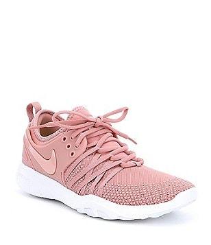 Nike Women��s Free Tr 7 Training Shoes