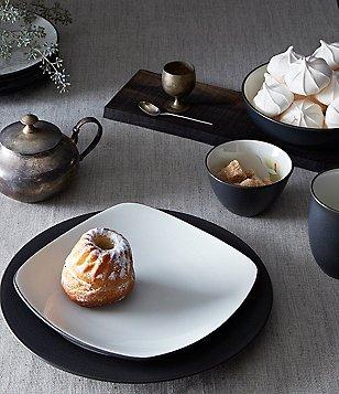 Noritake Colorwave Coupe Matte u0026 Glossy Stoneware Dinnerware & Noritake Casual Everyday Dinnerware: Plates  Dishes u0026 Sets | Dillards
