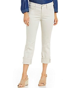 Sale & Clearance Women's Capris & Cropped Jeans | Dillards