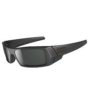 oakley mens glasses