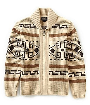 Men | Sweaters | Cardigans | Dillards.com