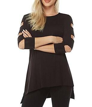 Peter Nygard Women's Casual & Dressy Tunics | Dillards
