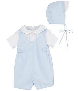 Petit Ami Baby Dillards