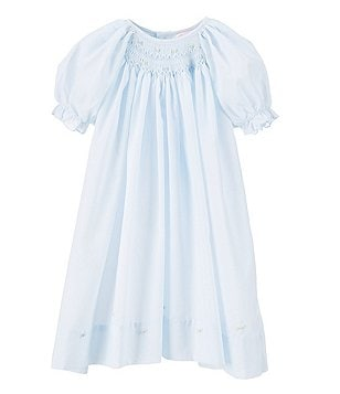 Petit Ami Baby Dillard S