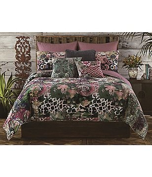 Sale & Clearance Quilts & Coverlets | Dillards : quilts on clearance - Adamdwight.com