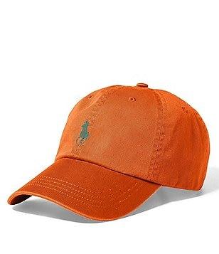 ralph lauren polo hats dillards polo ralph lauren mens cologne 84e7f45a53c