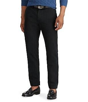 Polo ralph lauren men's dress pants