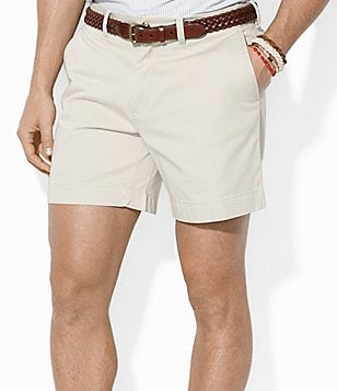 Men | Shorts | Dillards.com