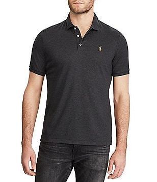 Men | Shirts | Polo Shirts | Dillards.com