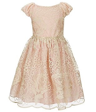 Rare Editions Kids | Girls | Dresses | Special Occasion Dresses ...