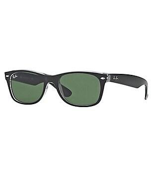 nike blazer vintage mens sunglasses