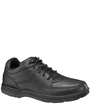 Rockport World Tour Classic Men's Casual Oxfords