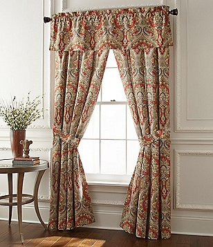 full of treatments windows valances wayfair bed with for and bath curtains draperies kitchen car room stupendous shades noble beyond size living valance drapes smith custom definition window