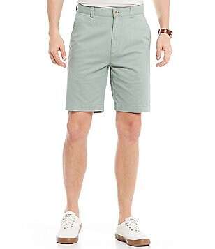 Men | Shorts | Casual Shorts | Dillards.com