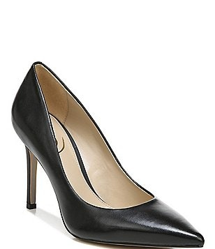 Women's Pumps | Dillards