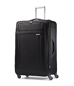 clearance sale: Luggage & Travel Accessories | Dillards.com
