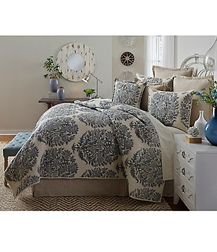 Sale & Clearance Quilts & Coverlets | Dillards : quilts and coverlets for sale - Adamdwight.com