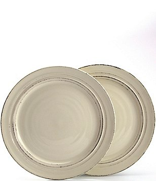 Noble Excellence Harper Dinner Plates Set of 2  sc 1 st  Dillard\u0027s & Noble Excellence Casual Everyday Dinnerware: Plates  Dishes \u0026 Sets ...