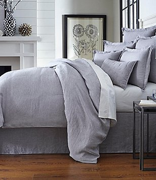 duvets duvet covers dillards