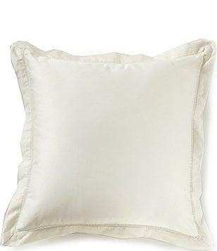 southern living decorative & throw pillows | dillards Where to Get Throw Pillows
