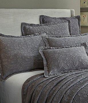 Southern Living Quilts & Coverlets | Dillards : dillards quilts - Adamdwight.com